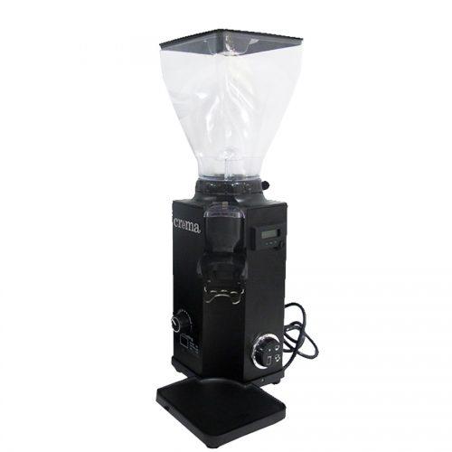 Máy xay cà phê tự động CREMA - CRM 90