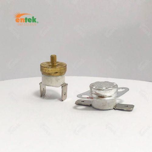 Điện Trở Nhiệt - Relay Nhiệt - linh kiện - phụ kiện sửa chữa máy pha cafe chuyên nghiệp