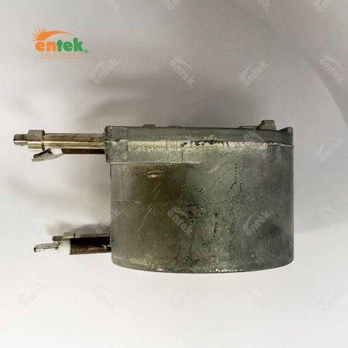 Thermo Block - linh kiện - phụ kiện sửa chữa máy pha cafe chuyên nghiệp