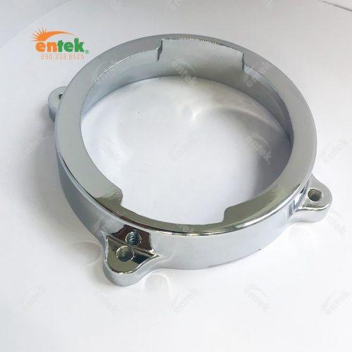 Porta Filter Holder - linh kiện - phụ kiện sửa chữa máy pha cafe chuyên nghiệp