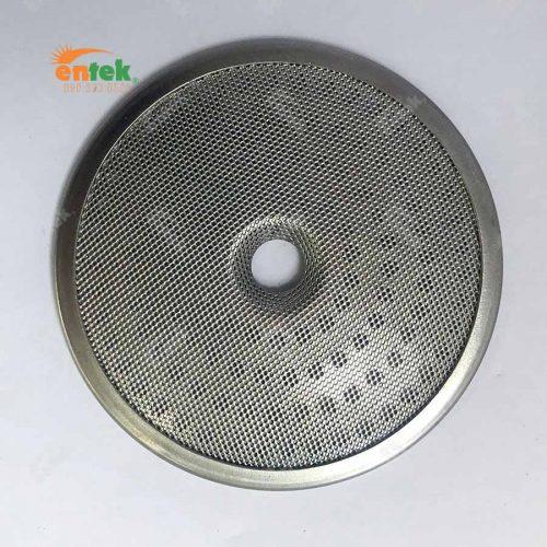 Filter Đầu Group - linh kiện - phụ kiện sửa chữa máy pha cafe chuyên nghiệp