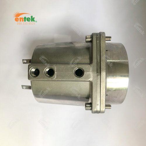Boiler - linh kiện - phụ kiện sửa chữa máy pha cafe chuyên nghiệp