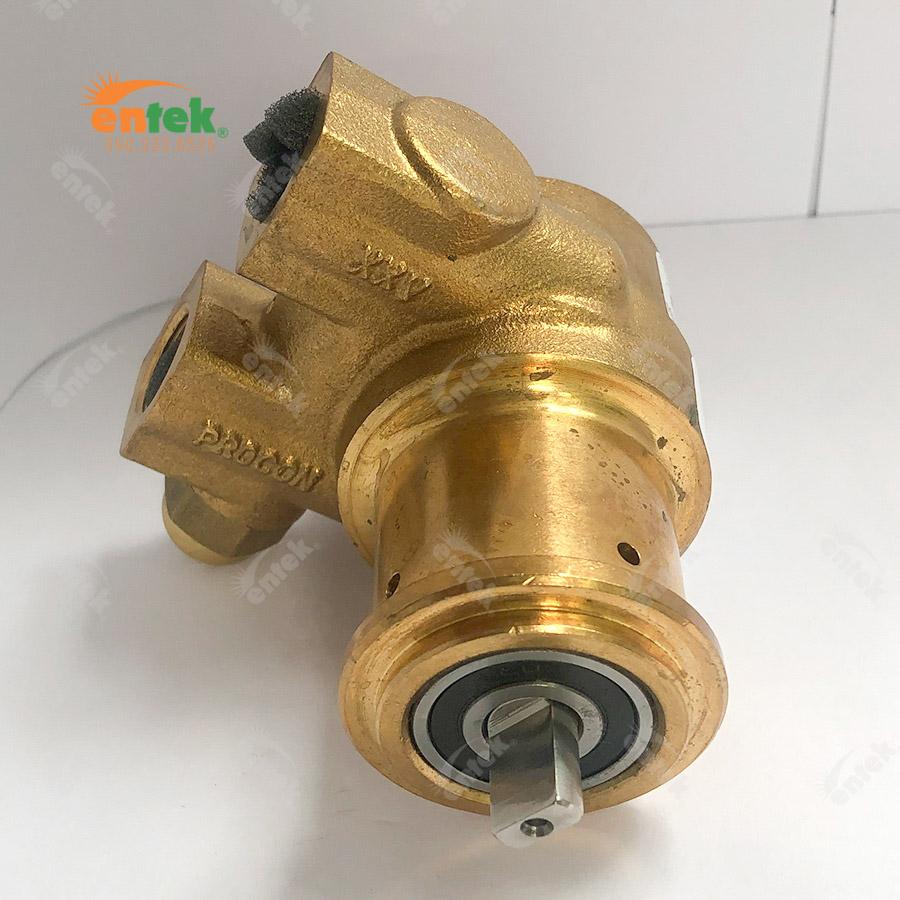 Đầu Bơm Procon - linh kiện - phụ kiện sửa chữa máy pha cafe chuyên nghiệp