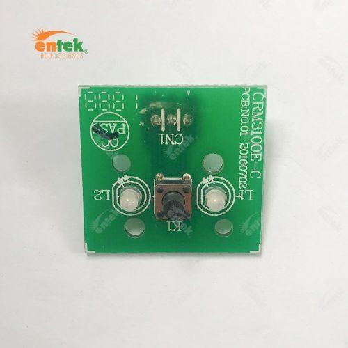 Nút Bấm Máy Pha Cà Phê -linh kiện - phụ kiện sửa chữa máy pha cafe chuyên nghiệp