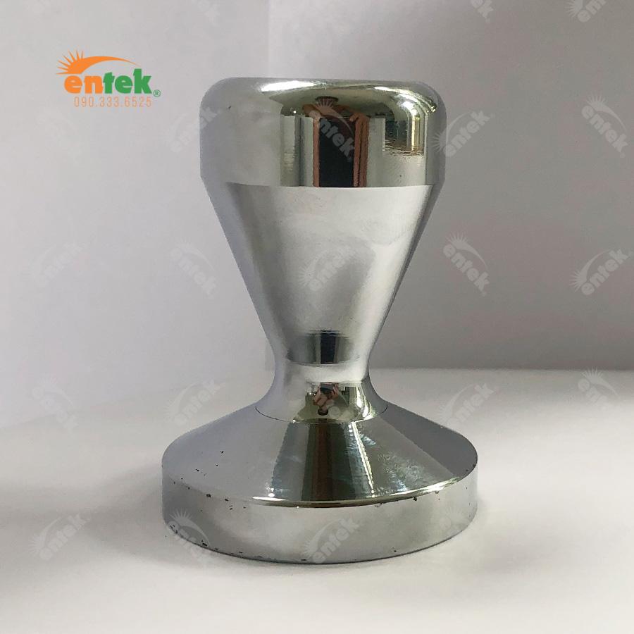 Tay Nén Café -linh kiện - phụ kiện sửa chữa máy pha cafe chuyên nghiệp