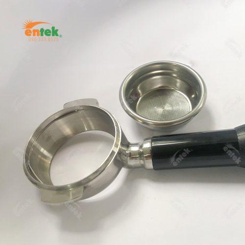 Tay Pha Café Bottom Less -linh kiện - phụ kiện sửa chữa máy pha cafe chuyên nghiệp