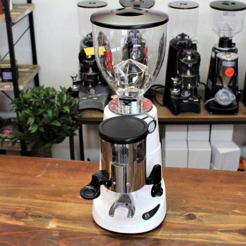 Máy Xay Café Fiorenzato F5