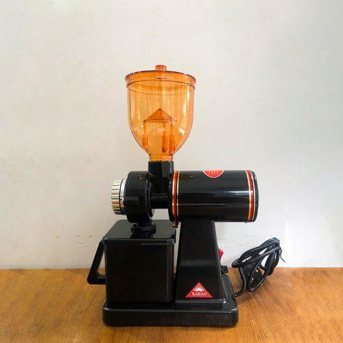 Máy Xay Café N600 (Nhỏ)