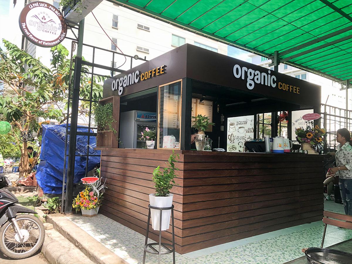 cafe organic may pha cafe 1200x900 02