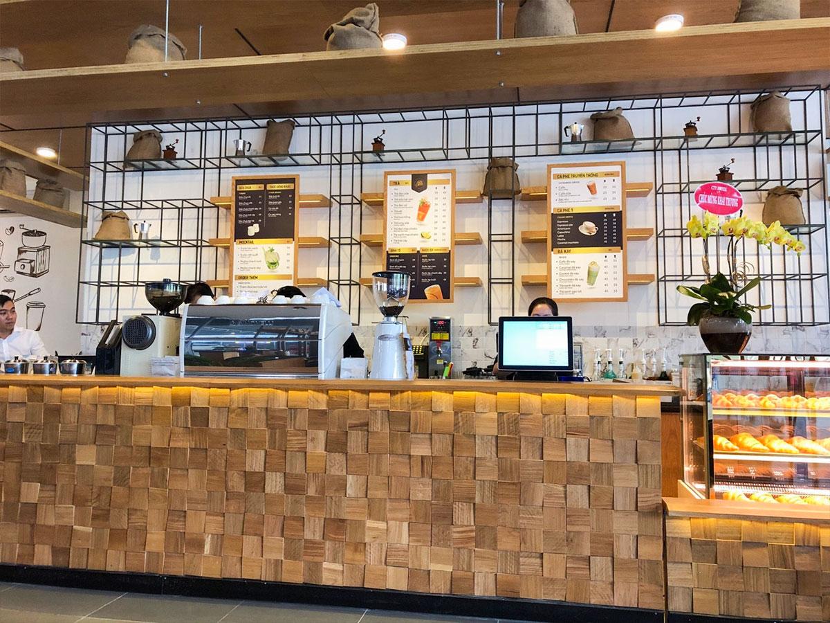 cafe organic may pha cafe 1200x900 21