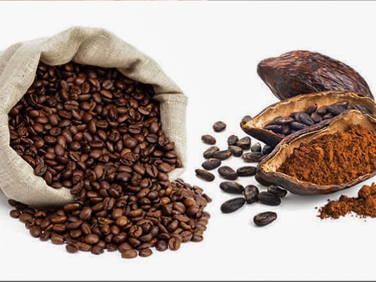 8 cách uống cà phê sao cho có lợi nhất