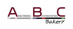 Logo Bánh Kẹo ABC
