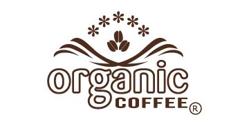 Organic – Cung cấp hạt và máy pha cà phê