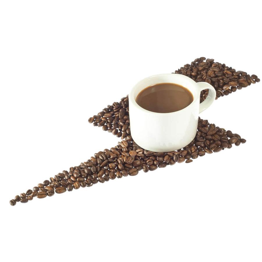 Caffeine có tác động đến não bộ của bạn như thế nào
