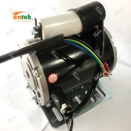 Motor Máy Bơm - Pump Motor Máy Pha Cà Phê