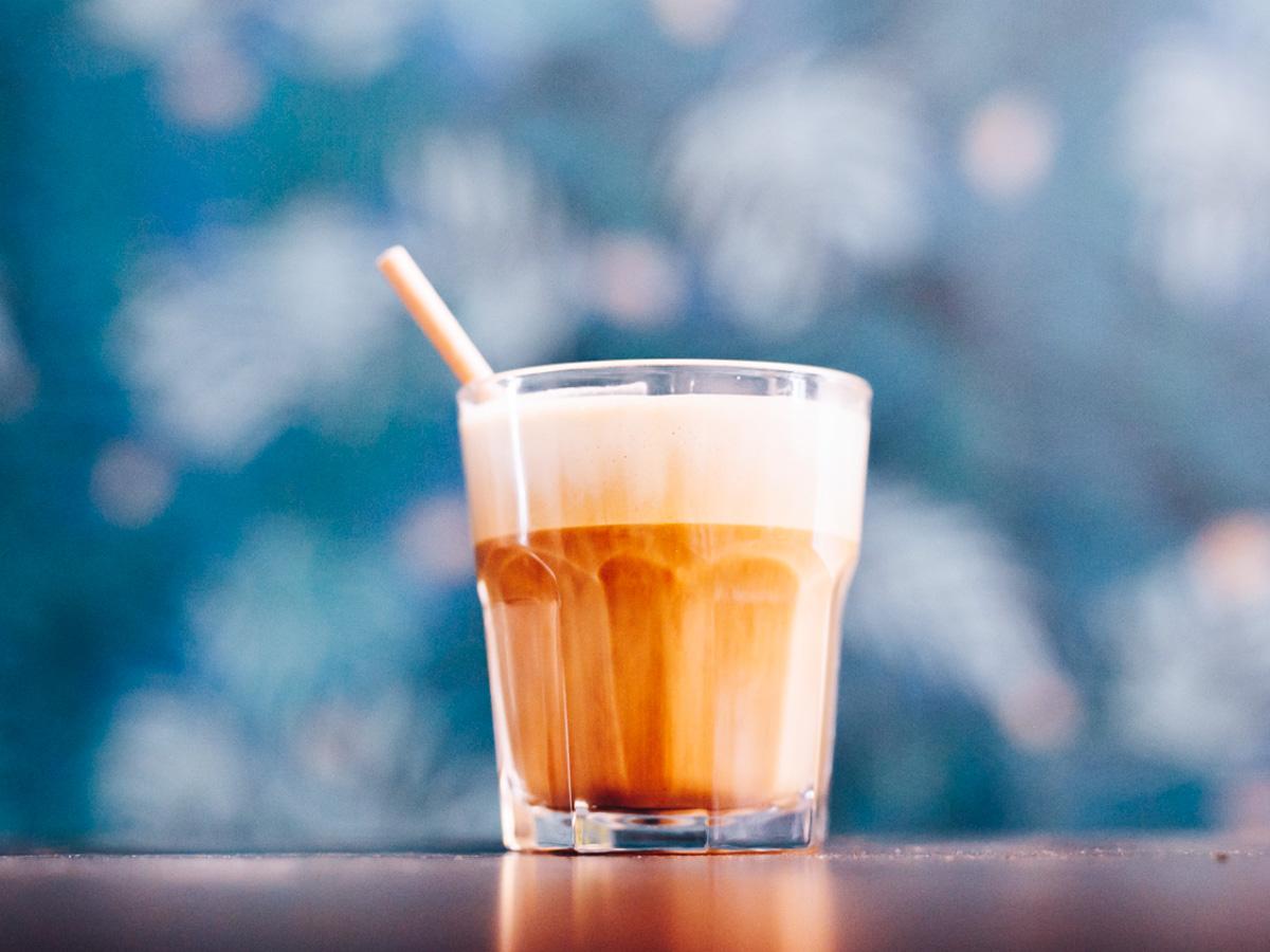 Cách Uống Cà Phê Trứng Và Cách Làm Café Trứng Sao Cho Chuẩn